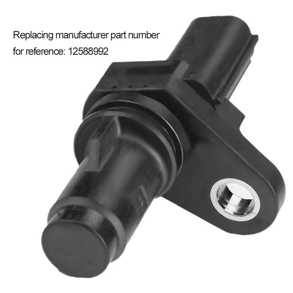 Engine Crank Crankshaft Position Sensor 12588992 For Buick Chevrolet Gmc Pontiac By Car-Mall.