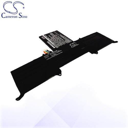CameronSino Battery for Acer AP11D3F / AP11D4F / 3ICP5/65/88 Battery L-ACS951NB