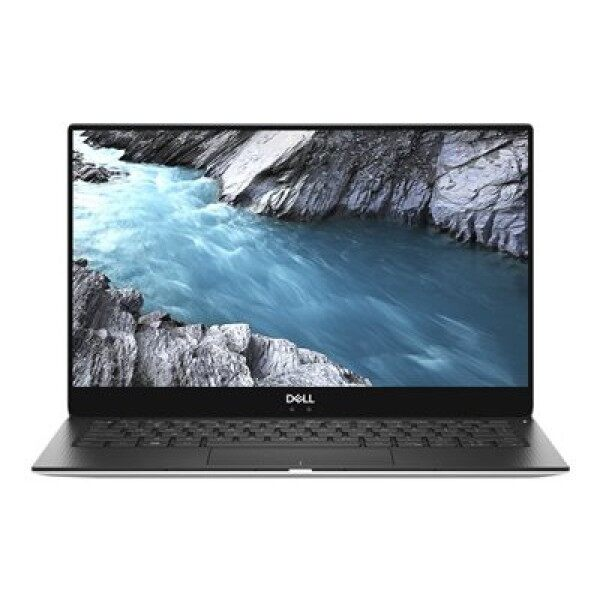 [NEW] Dell XPS 13 8582SG-9370S (Intel I7-8550U 8GB 256GB SSD Intel HD 13.3Inch)+ BAG LAPTOP Malaysia