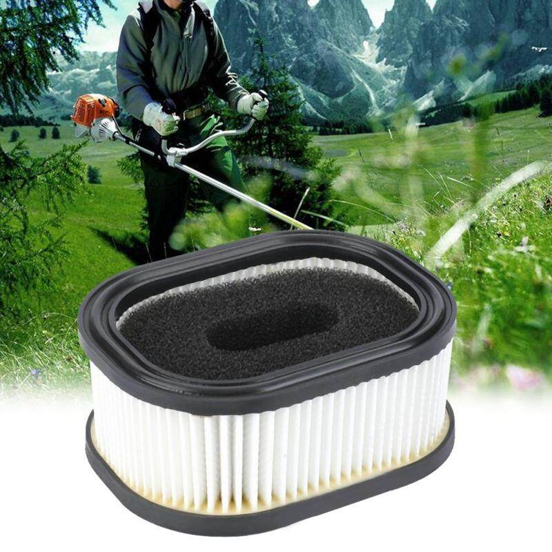 Air Filter Fit for Stihl 044 MS440 046 MS460 064 066 MS660 Chain Saw Cleaner Singapore