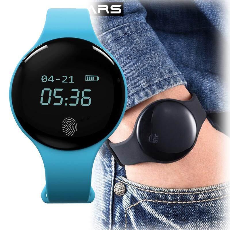 Vorstek Panars Bluetooth Jam Tangan Pintar Android Ponsel Jam Tangan Pintar Panggilan GSM SIM Kamera Pengendali Jarak Jauh Pedometer Olahraga Informasi Jam Layar