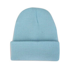 Mũ Len 13 Màu Thời Trang Cho Nam Và Nữ, Mũ Đan Co Giãn Gorro Ấm Áp Phong Cách Hàn Quốc Thường Ngày Mùa Đông