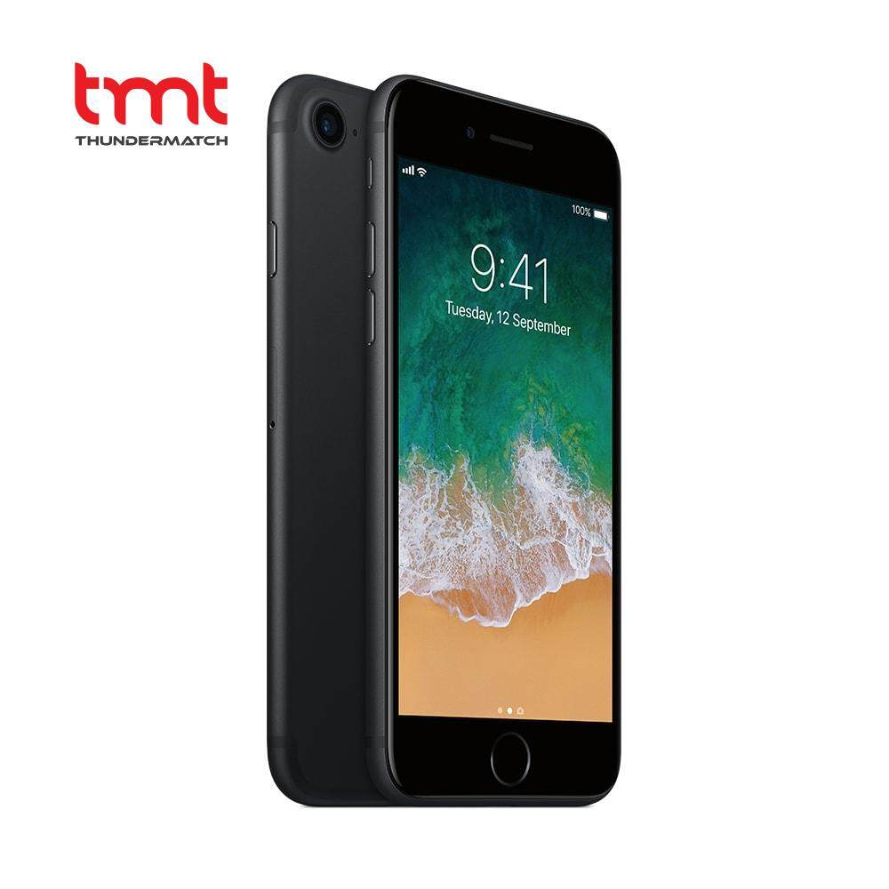 harga iphone 7 plus 128gb september 2018