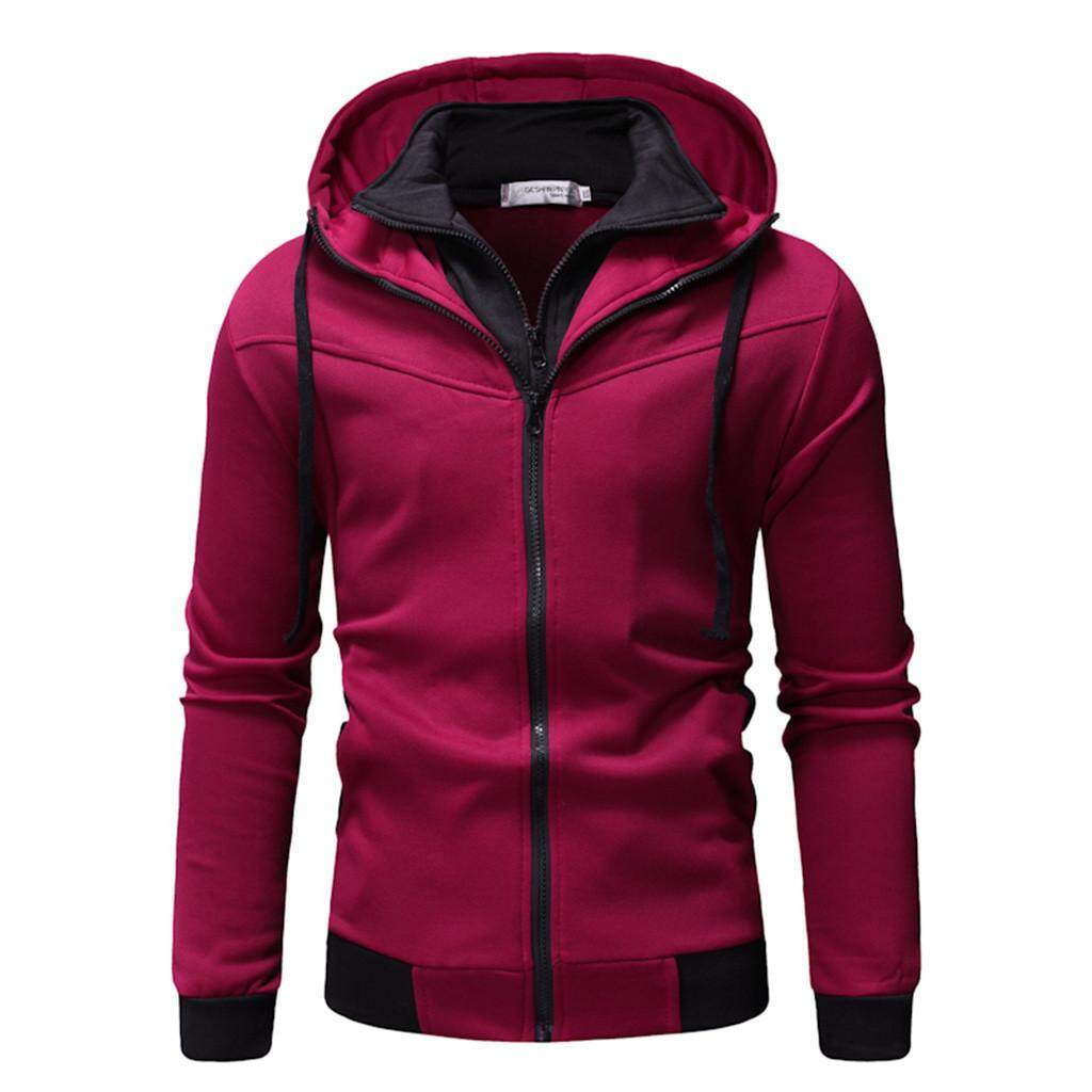 ca62b1765 Popular Men s Bomber Jackets for the Best Prices in Malaysia