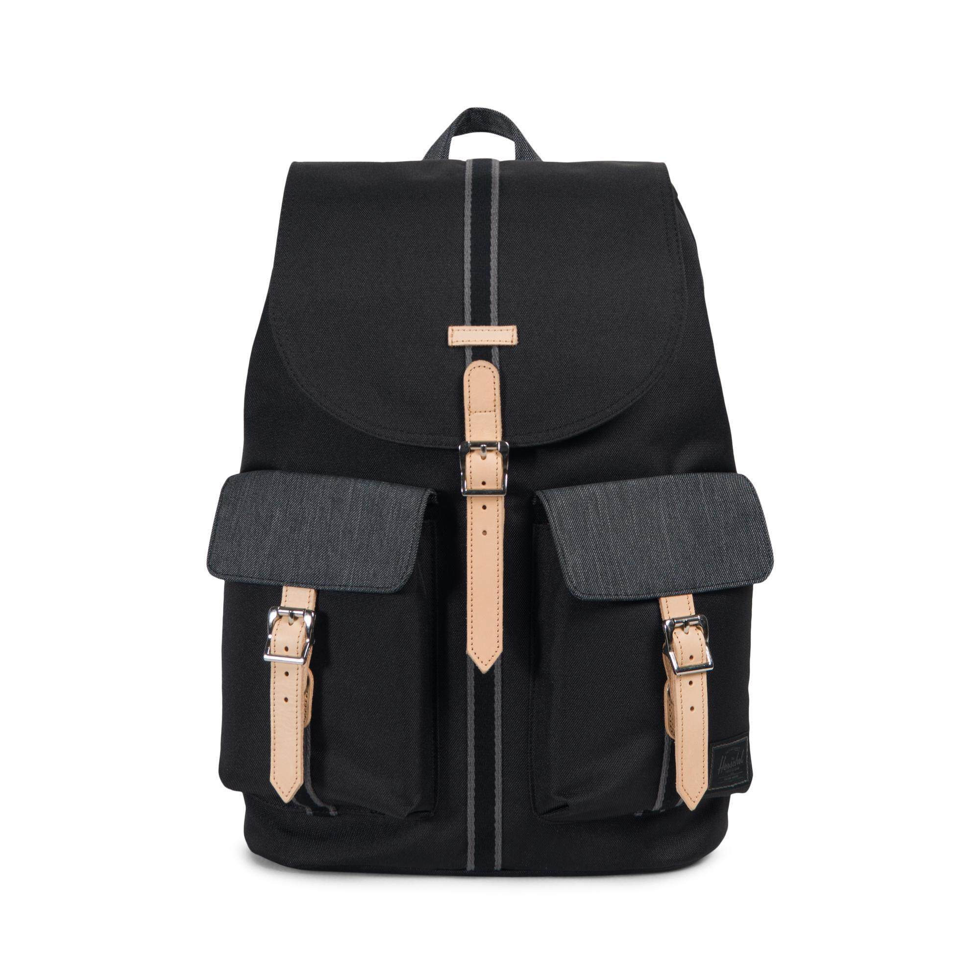 464f277826e Herschel Products for the Best Products in Malaysia