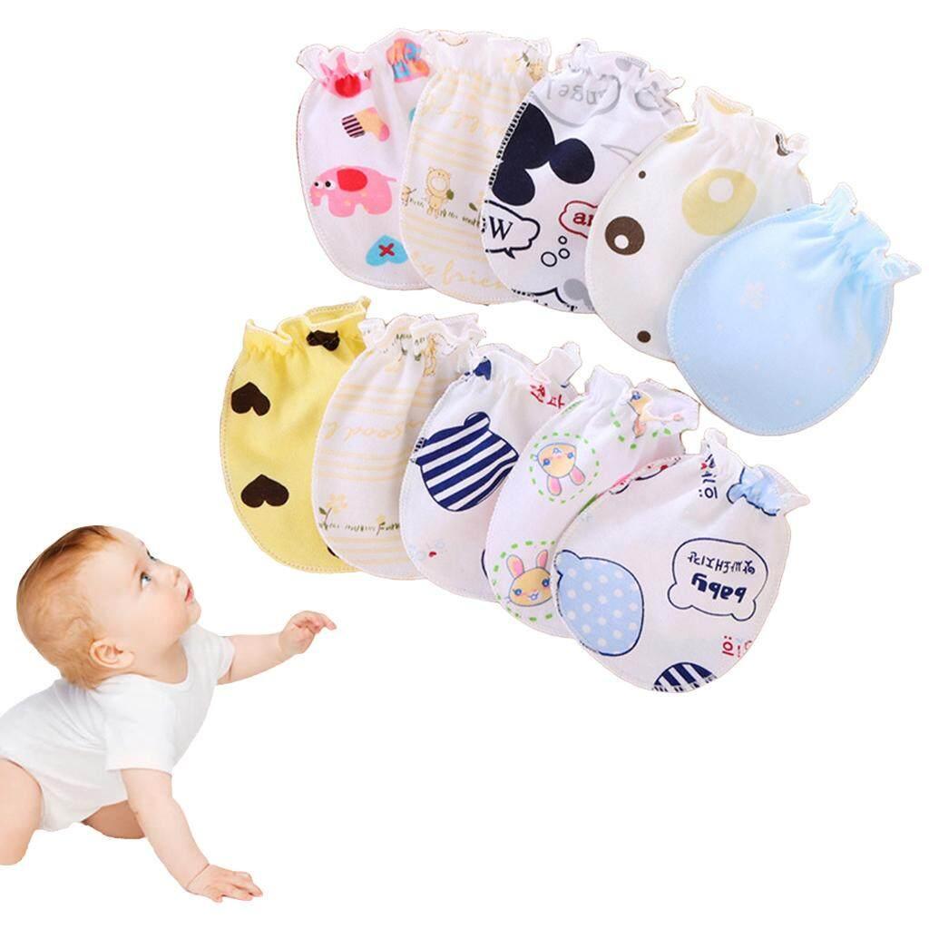 3dddcd46d7f8 Baby Mittens for Girls for sale - Girls Gloves online brands