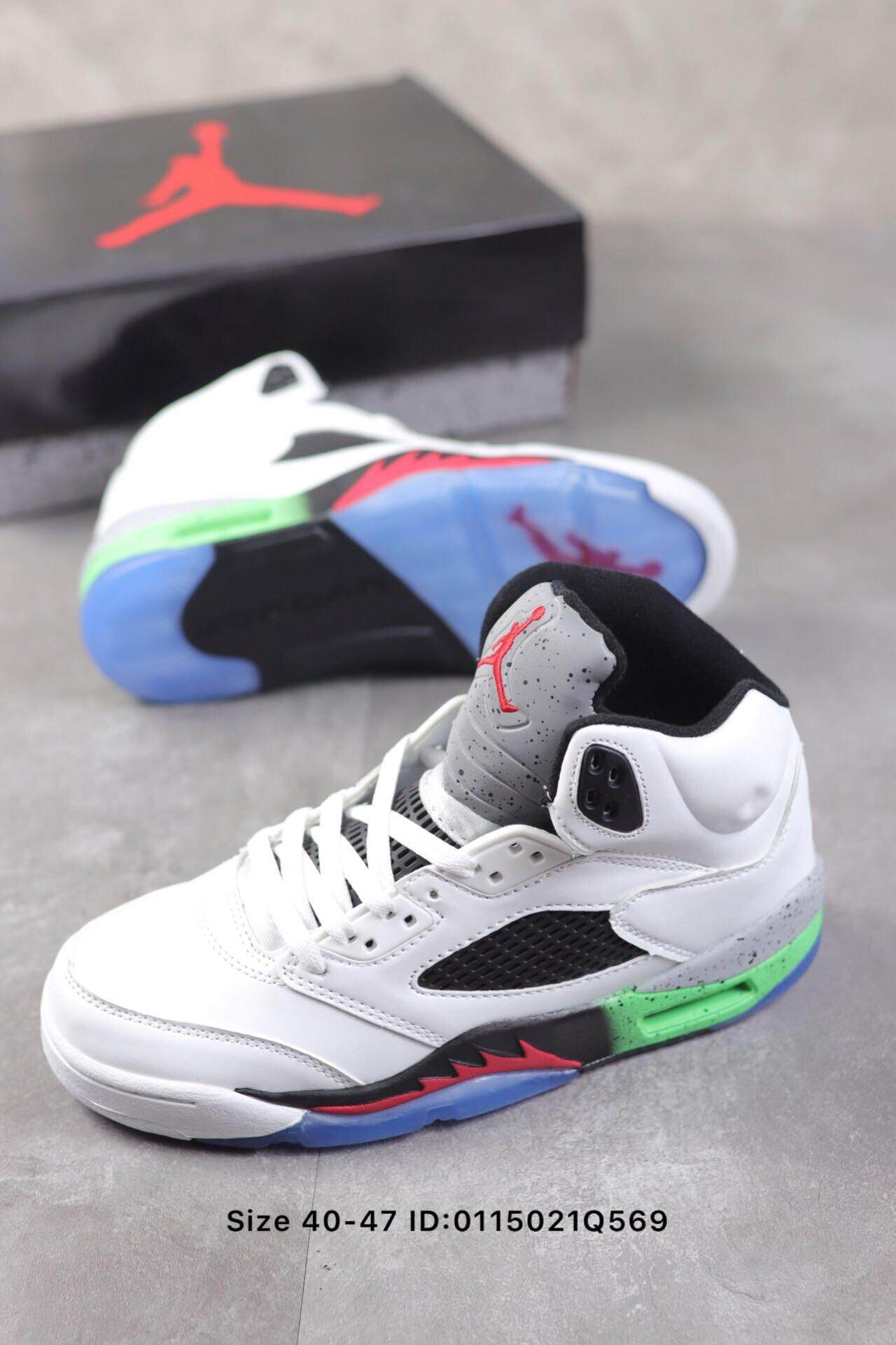 ae788017af5667 Malaysia. AIR JORDAN Fashion Men Basketball Shoes Training Shoes Sports  Shoes Running Sneakers