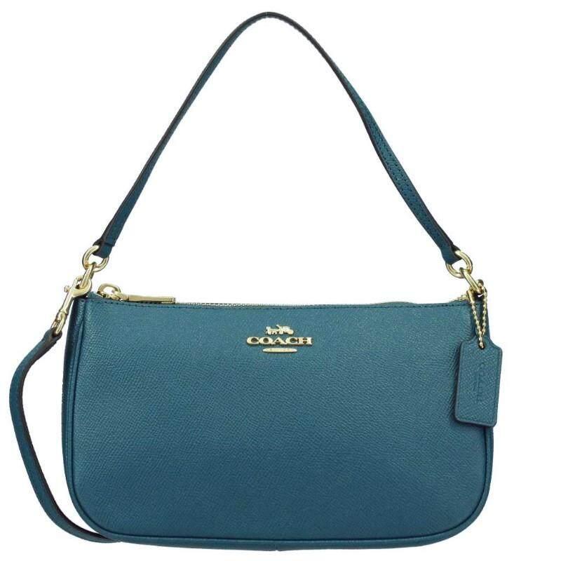 3ce0f3390d1c Coach Women Top-Handle Bags price in Malaysia - Best Coach Women Top ...