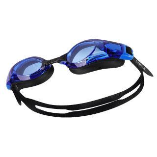 Kính Bơi Cận Thị COPOZZ Kính Bơi Bảo Vệ Chống Tia UV Hai Lớp Chống Sương Mù Cho Nam Nữ 0 1.5 Đến 8 Pro Diopter Zwembril thumbnail