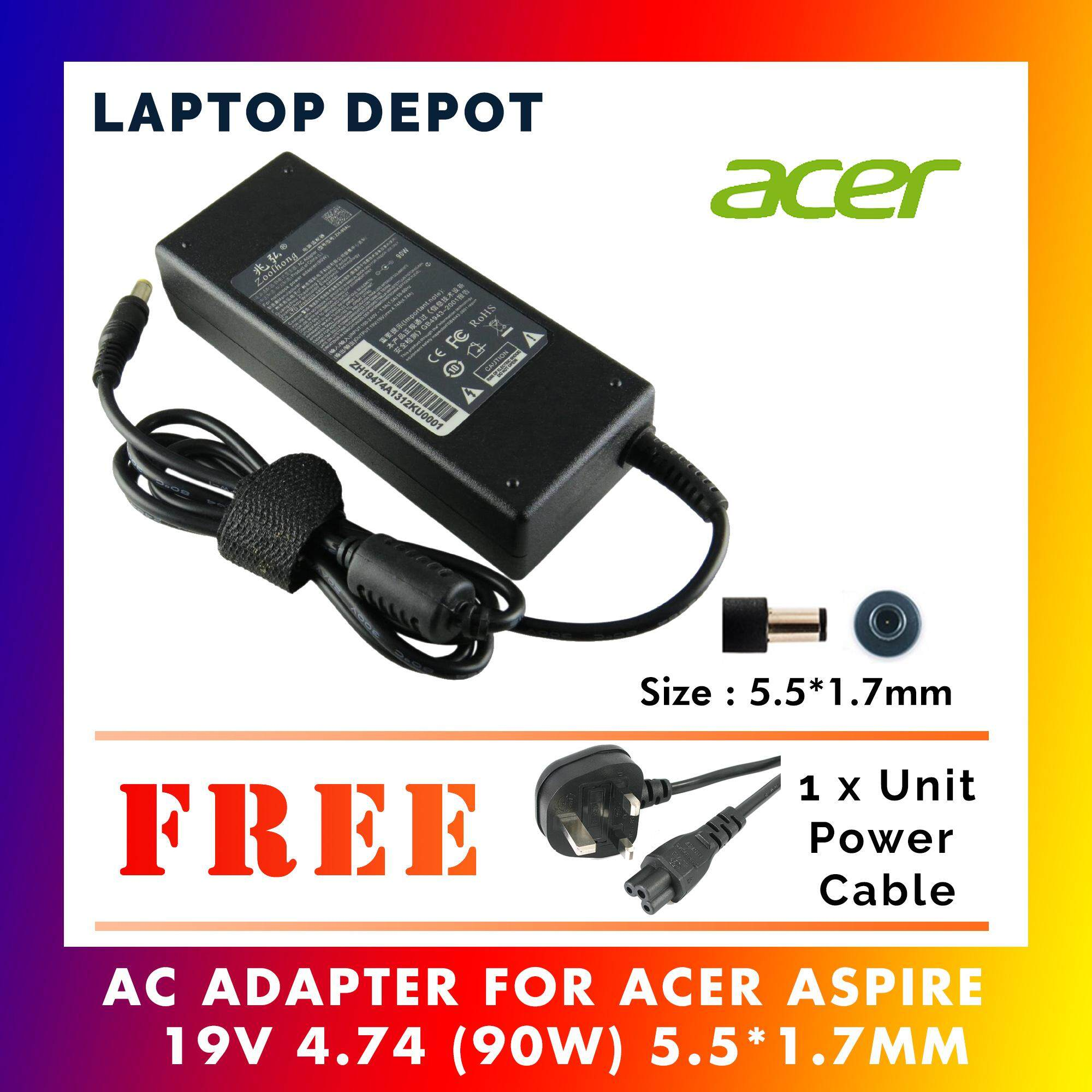 ACER 5502ZNWXCI WINDOWS 8 DRIVERS DOWNLOAD