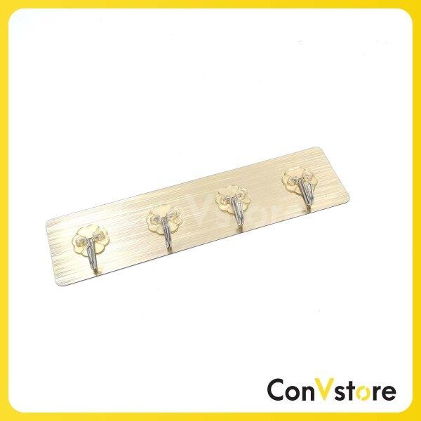 Seamless Sticker Magic Hook - 102846