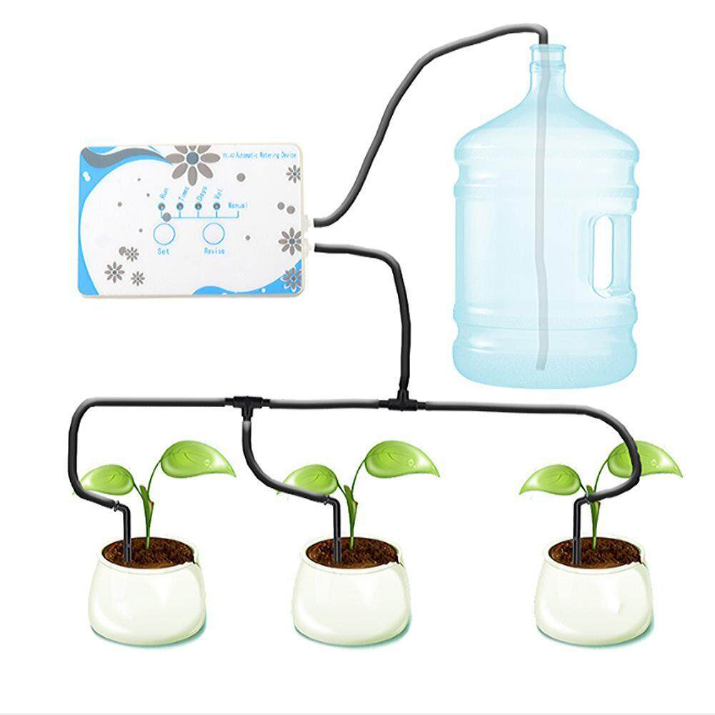 Automatic Watering Device Intelligent Timing Automatic Irrigation Tool