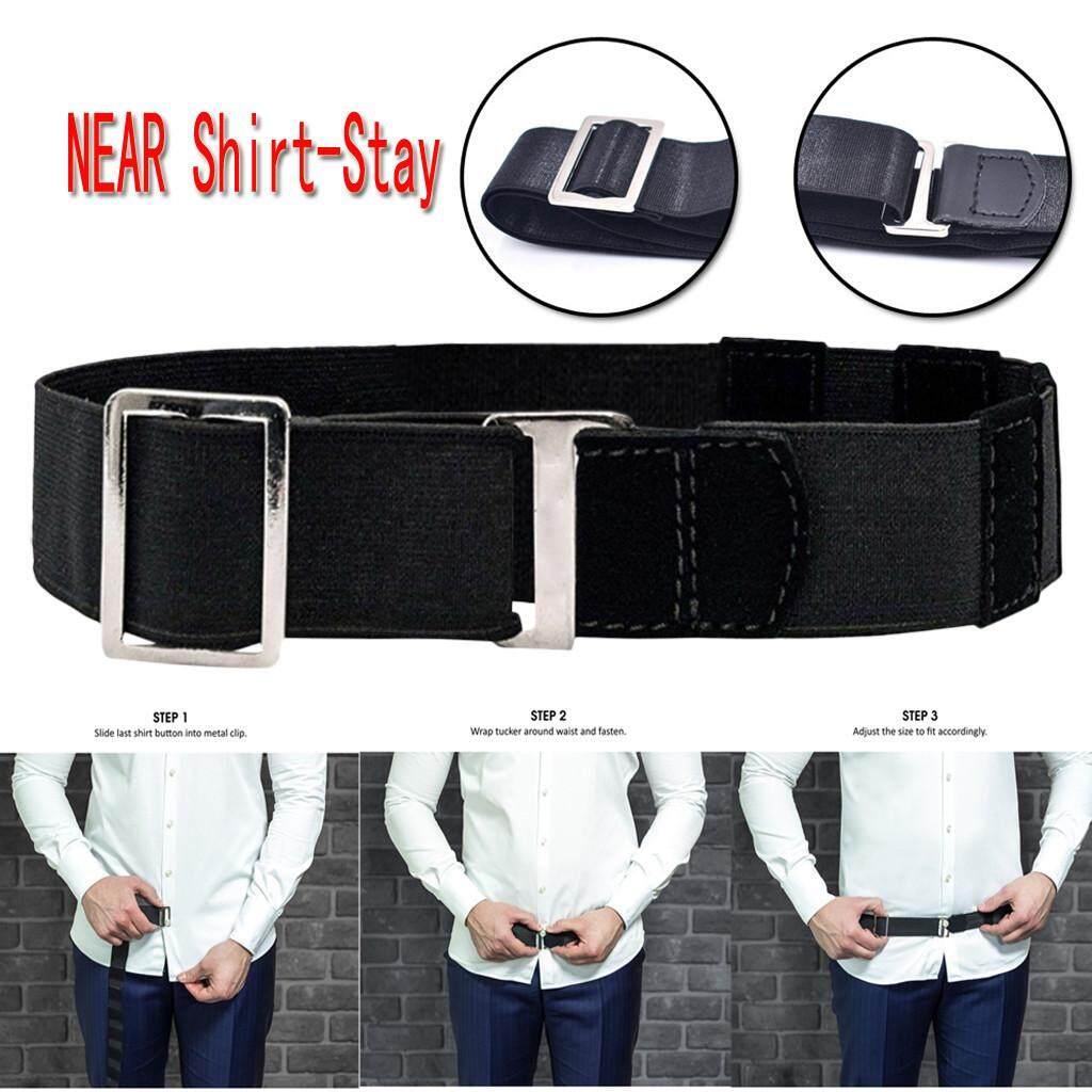 1b3fc79c5 Women Belts. 7997 items found in Belts. Near Shirt-Stay Best Shirt Stays  Black Tuck It Belt Shirt Tucked Mens Shirt Stay
