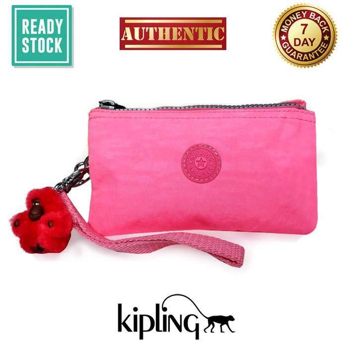 998cf93bd54 Kipling Handbag & Products With Best Price At Lazada