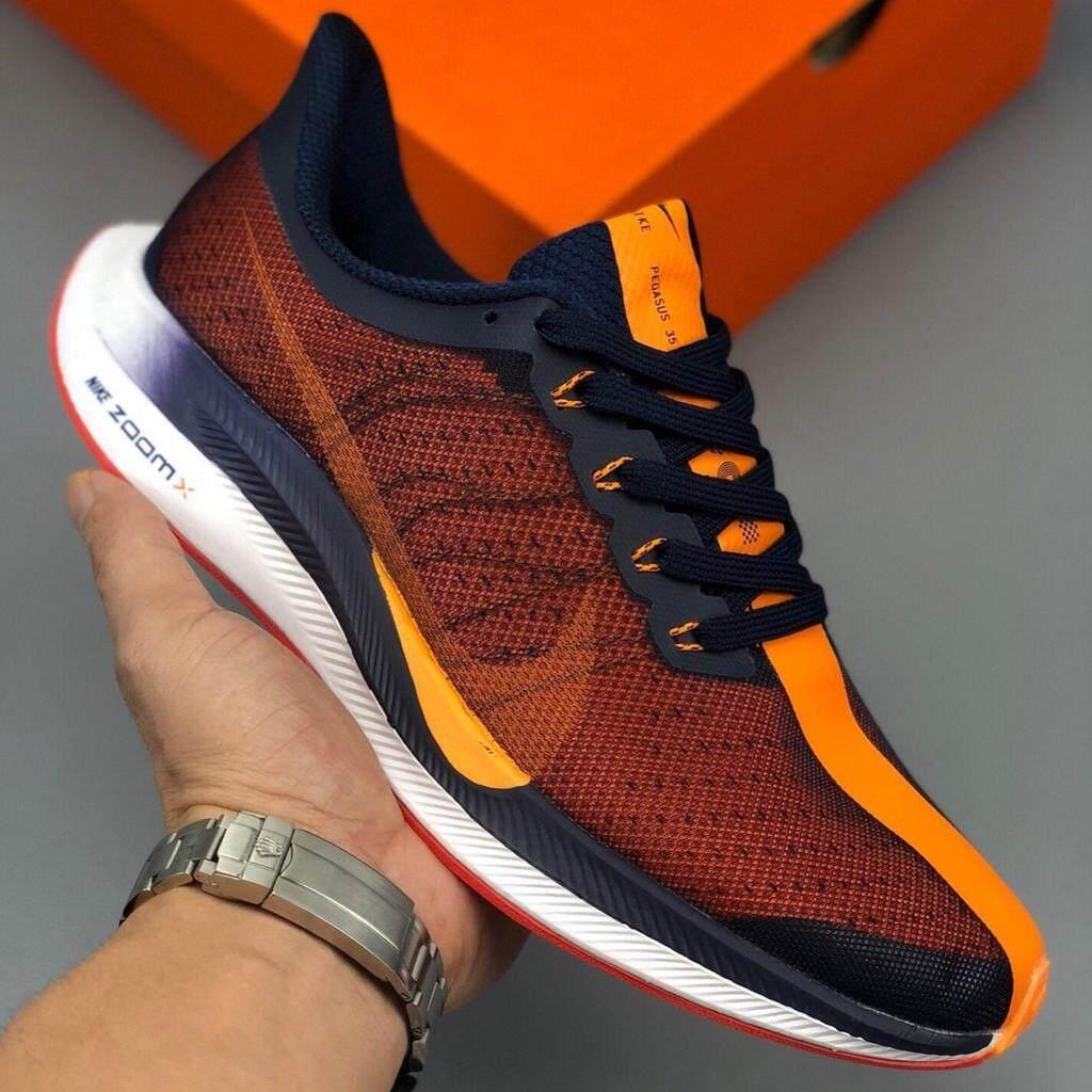 \u0026\u0026\u0026/Nikes/Nikes/Air/Zoom/ Pegasus/ 35