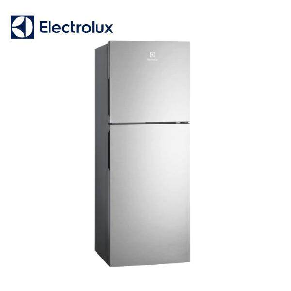 Electrolux 225L NutriFresh® Inverter Top Mount Fridge ETB2502H-A