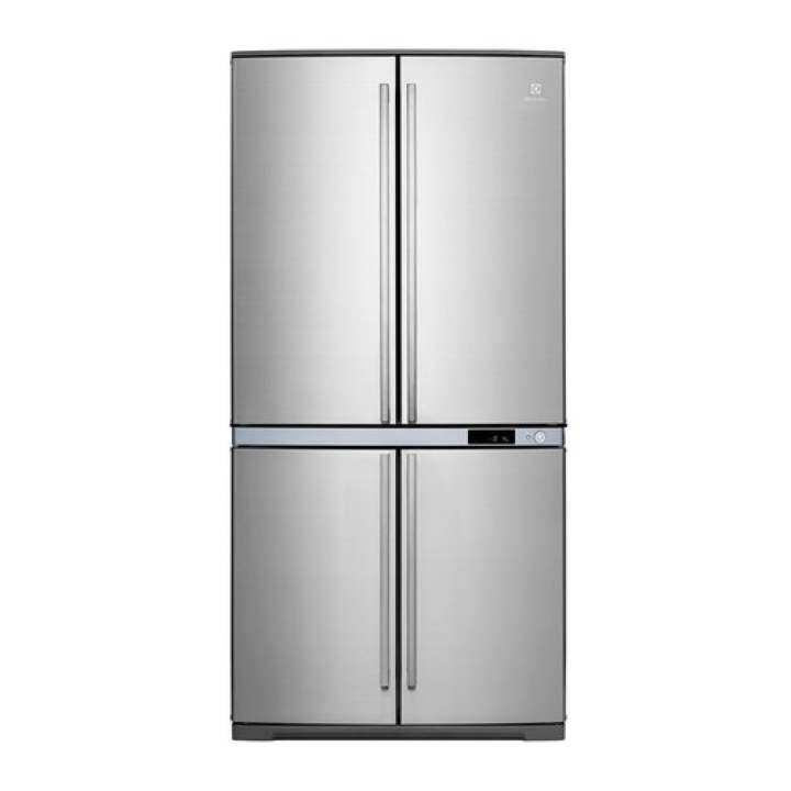 Electrolux 4 Door Fridge EQE6307SA