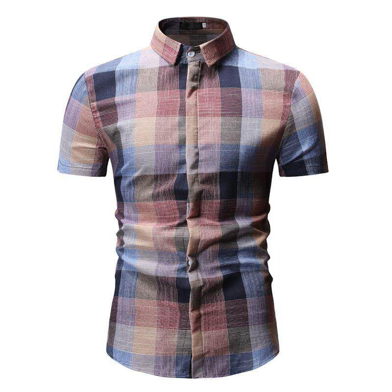 bd8ed738166c Casual Shirts - Buy Casual Shirts at Best Price in Malaysia