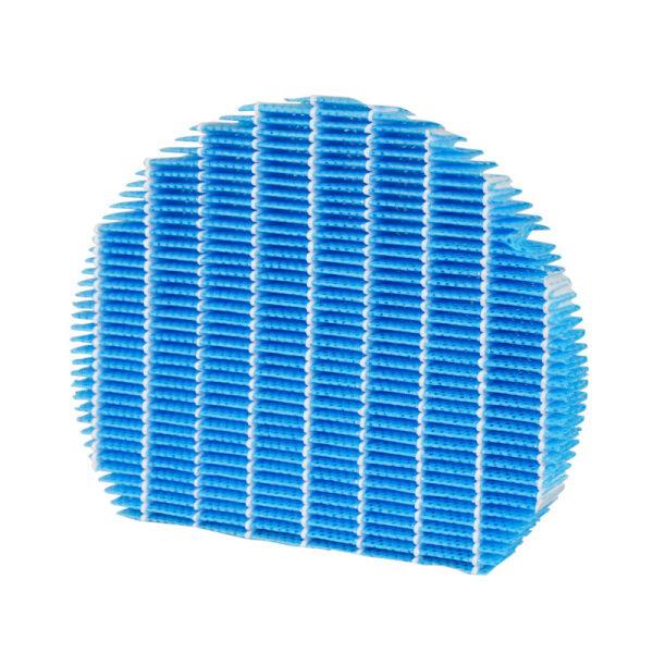 humidifying water filter for SHARP KC-A40 KC-A50 KC-A60 KC-D40 KC-D60 air purifier / FZ-A60MFE compatible filter Singapore