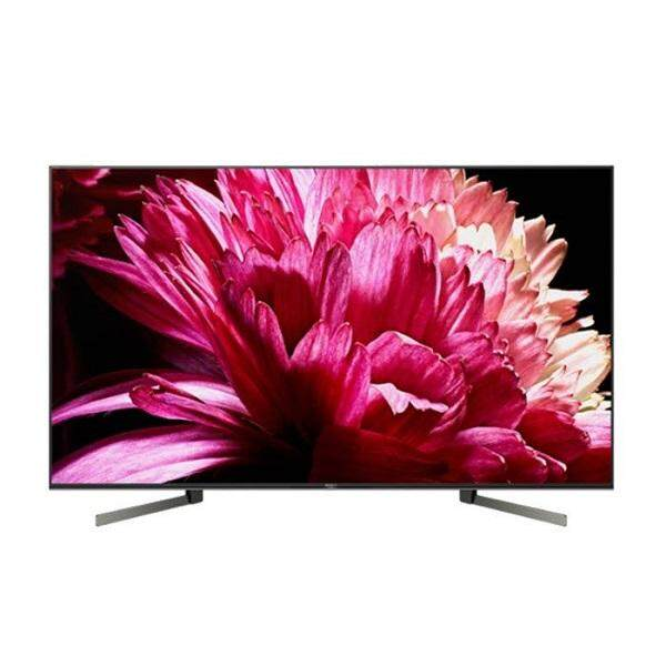 Sony 85-Inch X9500 Series 4k Smart UHD TV SNY-KD85X9500G