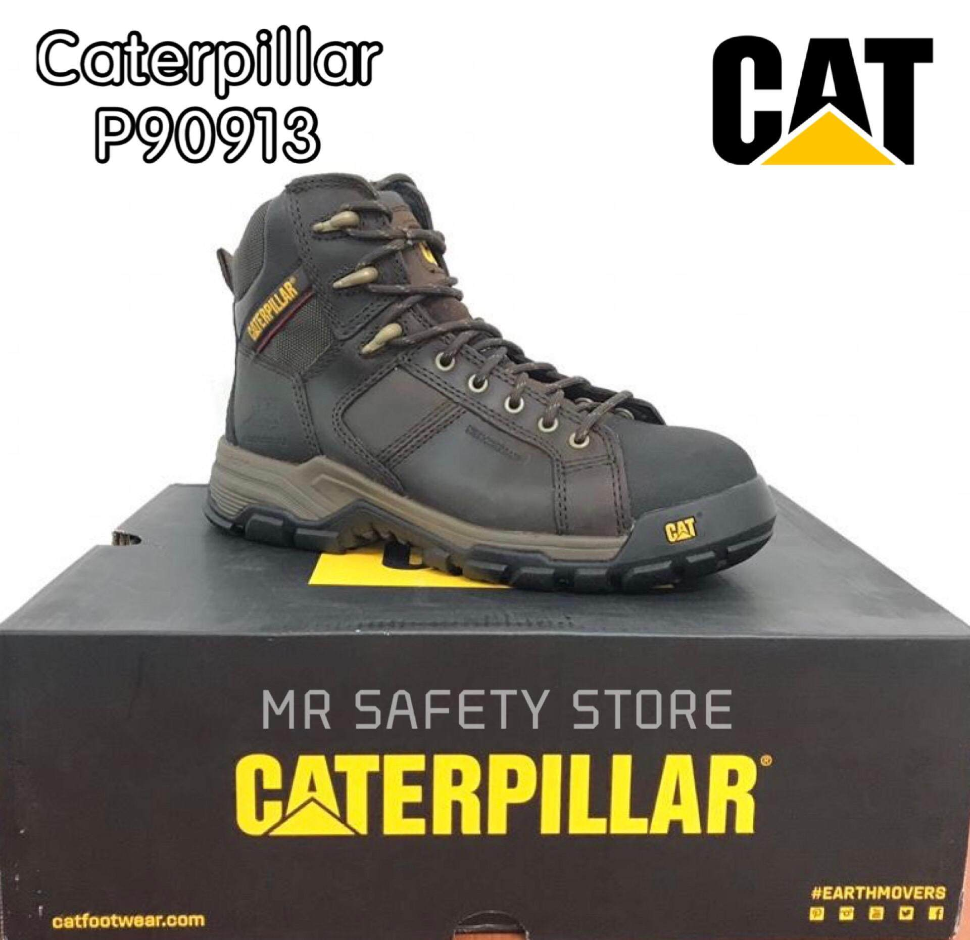Caterpillar Boots Price In Malaysia Best Caterpillar Boots