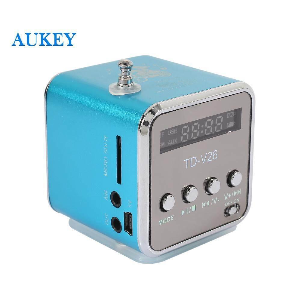 เสียง MINI BASS ลำโพงขยายเสียงโคมไฟ LED แบบพกพาสแควร์รูปร่างสนับสนุน 32G TF ไดรฟ์ USB TF โทรศัพท์มือถือ MP3 วิทยุเอฟเอ็มเครื่องเล่นเพลง