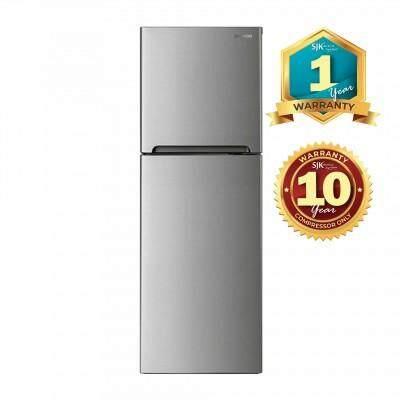 Daewoo Refrigerator FGT330ENG (262L) Perfect No Frost Fridge
