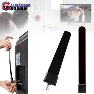 Ăng Ten Truyền Hình Kỹ Thuật Số Guajave Miễn Phí TV Stick Vệ Tinh Trong Nhà Mương Cáp HD thumbnail