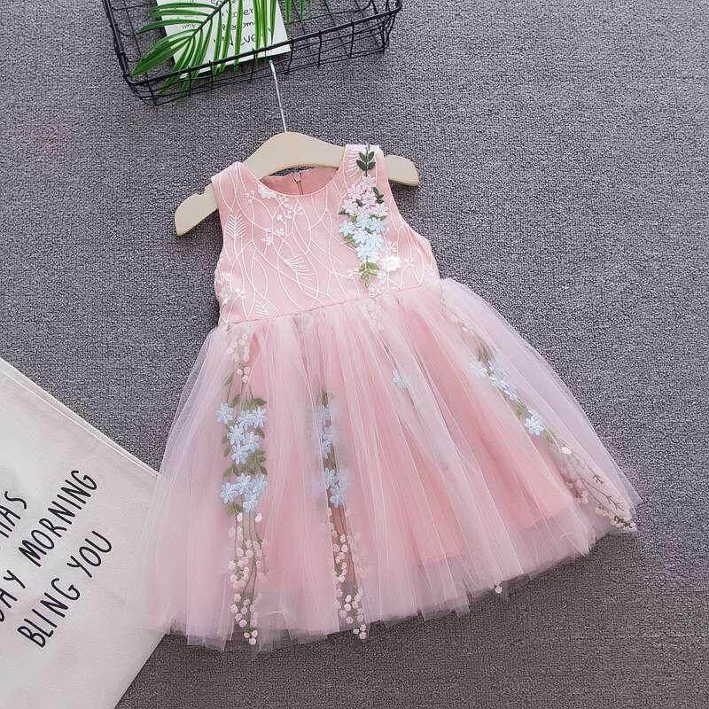 eac16cd0bc5e Girls  Dresses - Buy Girls  Dresses at Best Price in Malaysia