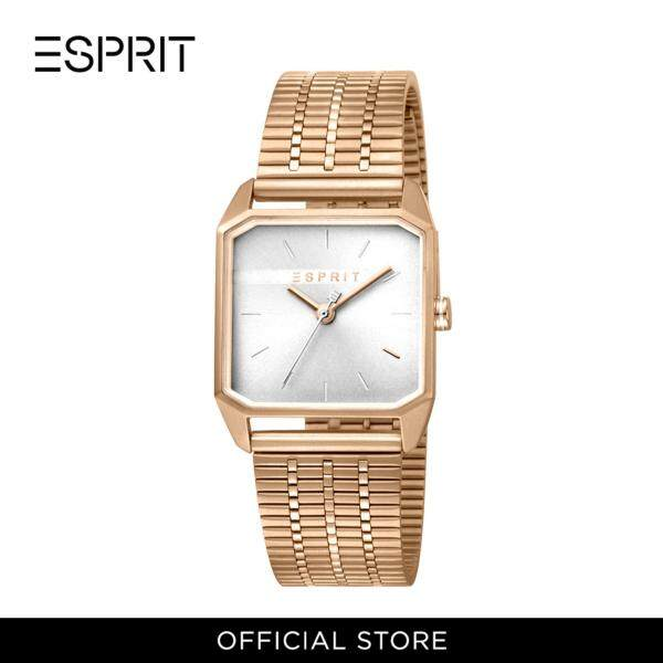 Esprit Lab Mini 28MM Women Watch ES1L071M0035 Watch for Women Malaysia