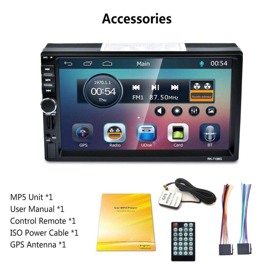 Sell gpl bluetooth fm cheapest best quality | TH Store