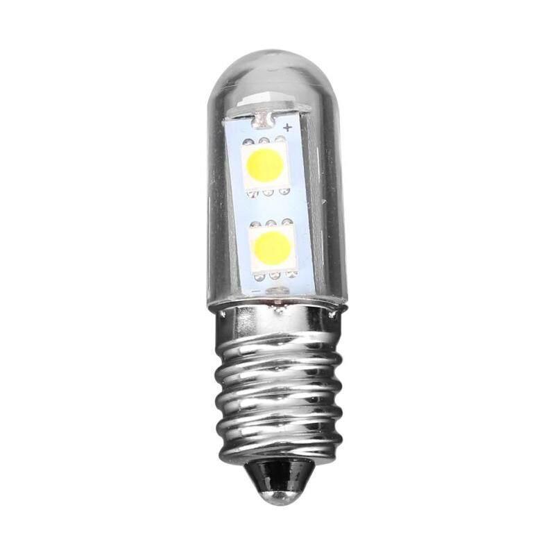 Bóng Đèn Mini 1.5W E14 LED 5050 SMD Ngô Tủ Lạnh, Tủ Lạnh Thay Thế Ánh Sáng