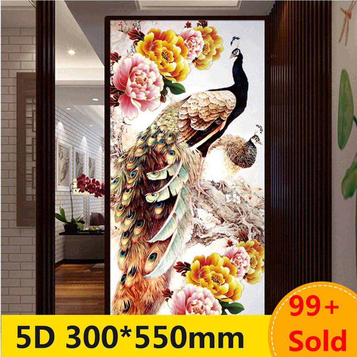 Wall Design For Sale Wall Art Prices Brands Review In