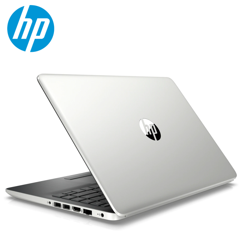 HP NoteBook 14s-cf2000TX Malaysia