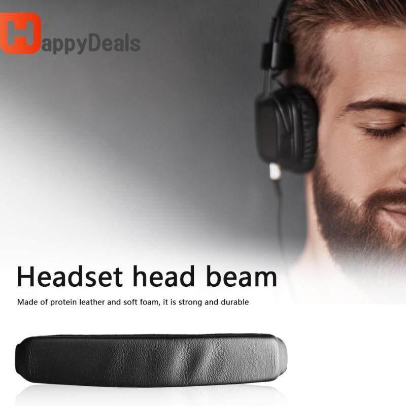 For Bose QuietComfort 35 35 II QC35 Headphones Replacement Headband Cushion Pads Black Singapore
