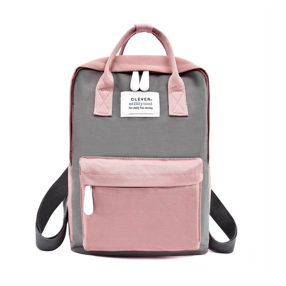 Livejoy Women Laptop Backpack,waterproof Student School Backpacks,travel Anti-Theft Bag By Livejoy.