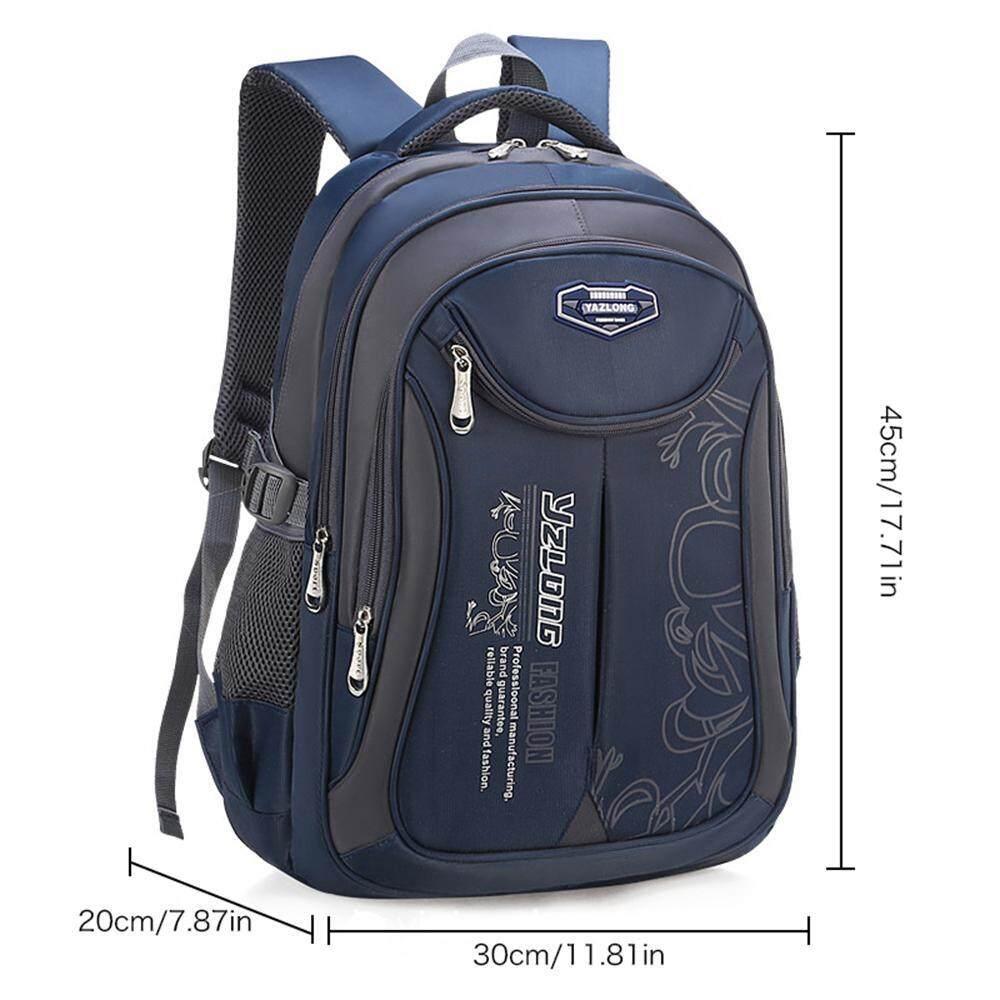 009e7cac4 Oaken Kids School Backpacks for Girls Boys School Bags Bookbags Elementary School  Bags for Children Primary