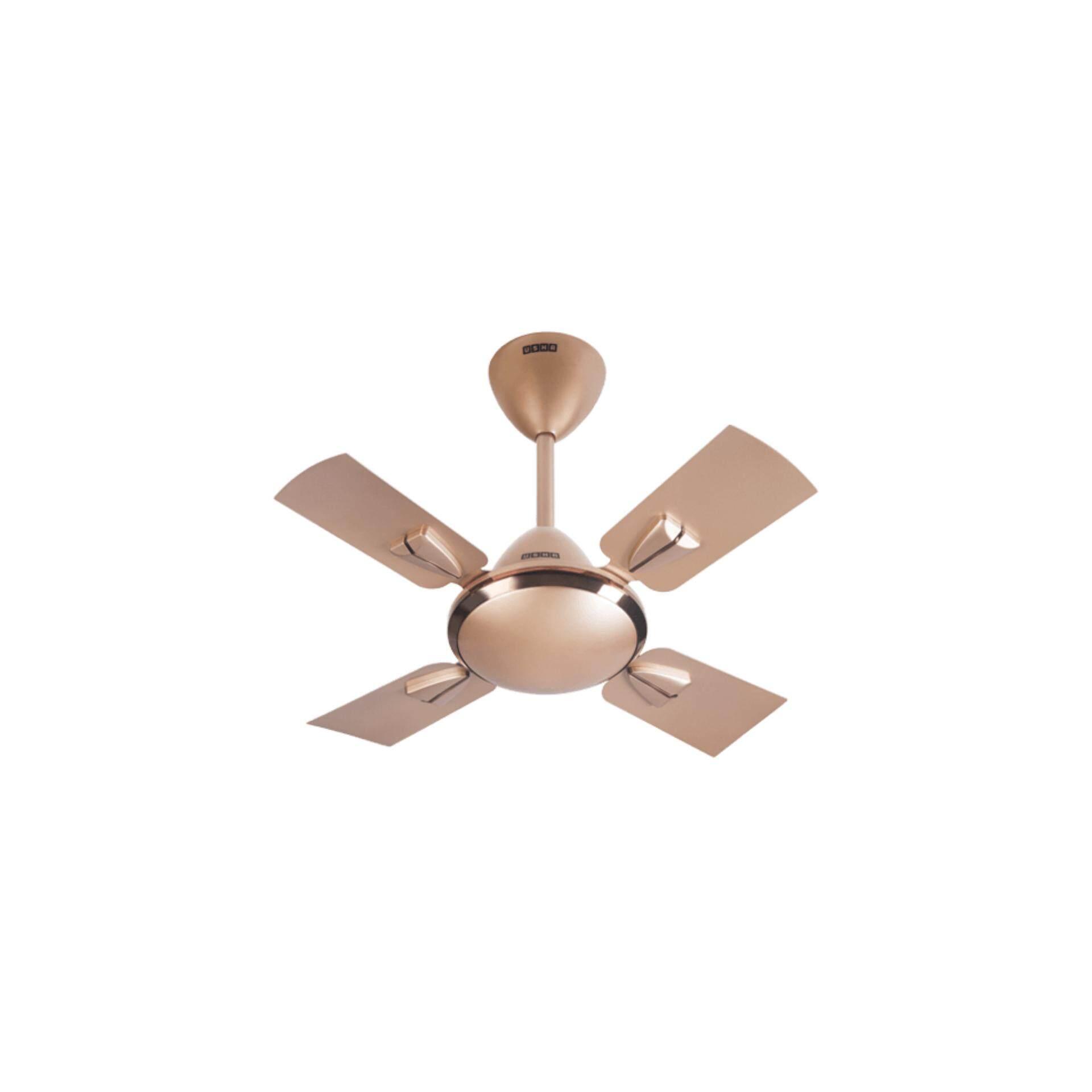 Ceiling Fan Track Light Combo Shelly Lighting
