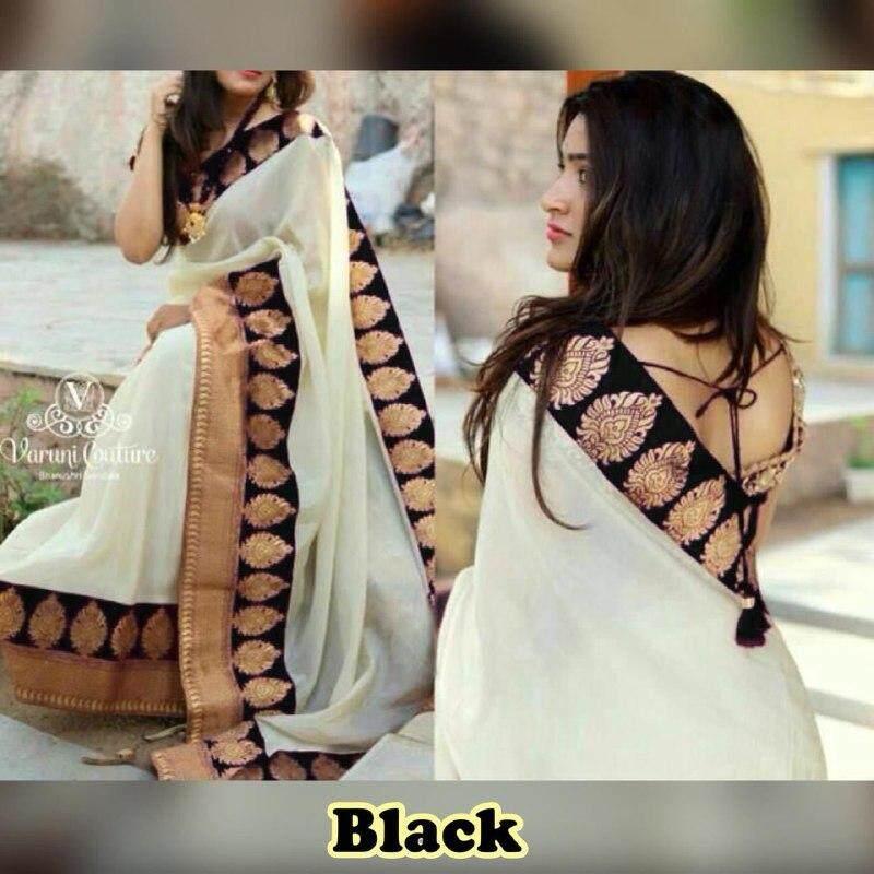 d2f13c61fedbb Ethnic Wear Kurtis Online With Best Price At Lazada Malaysia