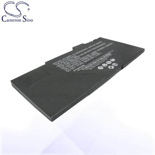CameronSino Battery for HP E7U24AA / EliteBook 850 G1 / 840 G1 / 845 G2 Battery L-HPE850NB