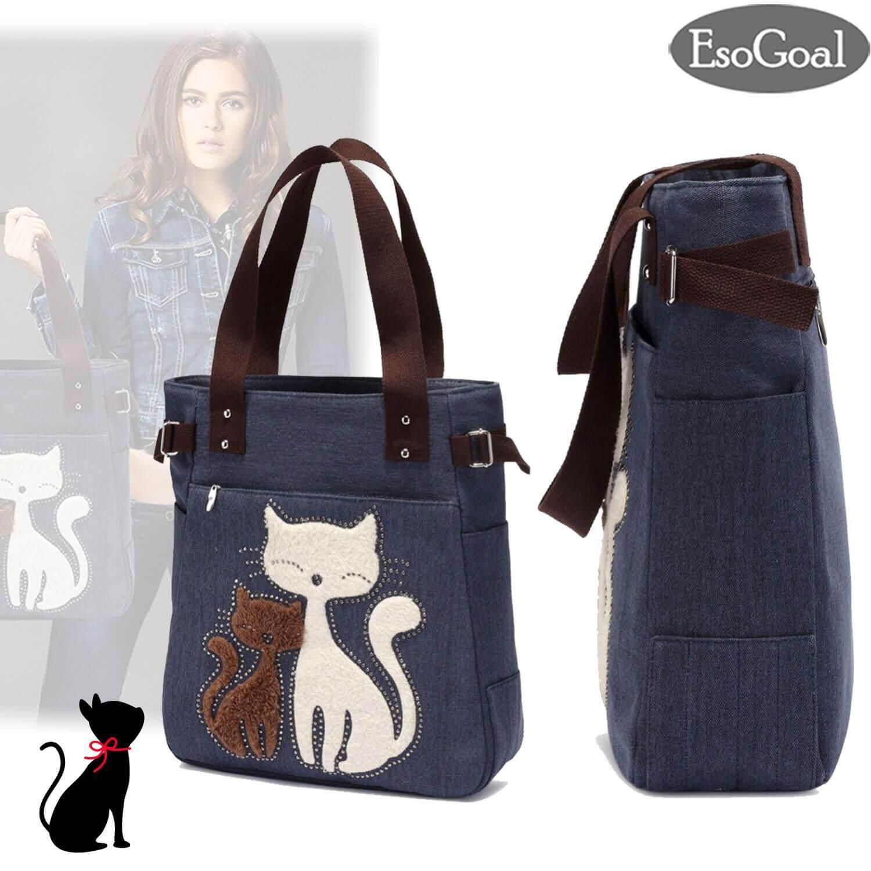 3bb98c6c6c7f Buy Luxury Tote bags Online
