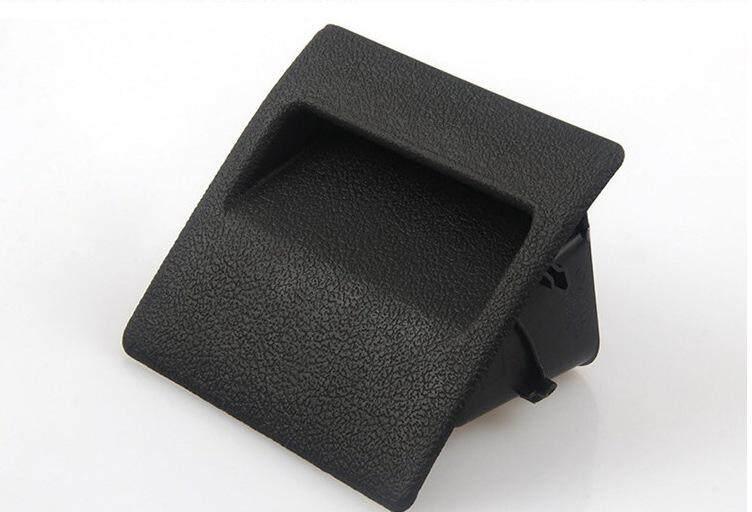 Hossen Car Fuse Box Armrest Storage Box Coin Cards Box Tray Holder For Subaru Xv Forester Impreza By Hossen.