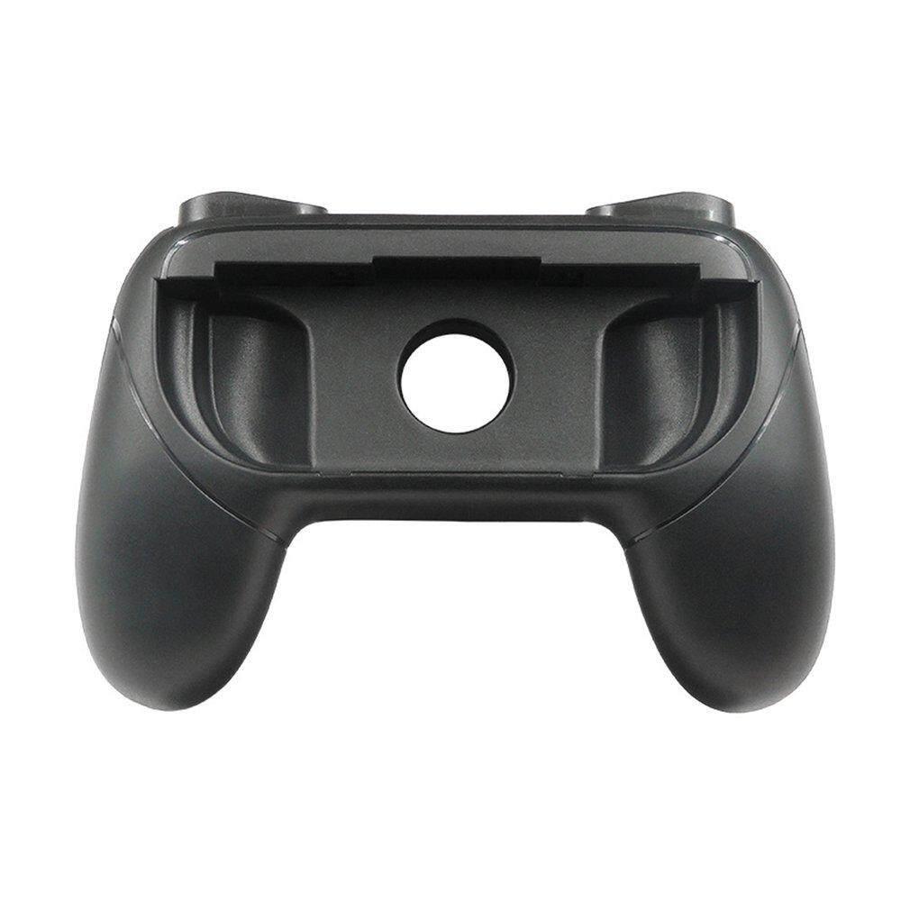 Giá Allwin Cho Nintend Công Tắc 1 Handgrips Joystick Chơi Game Tay Cầm Tay Cầm Không Dây
