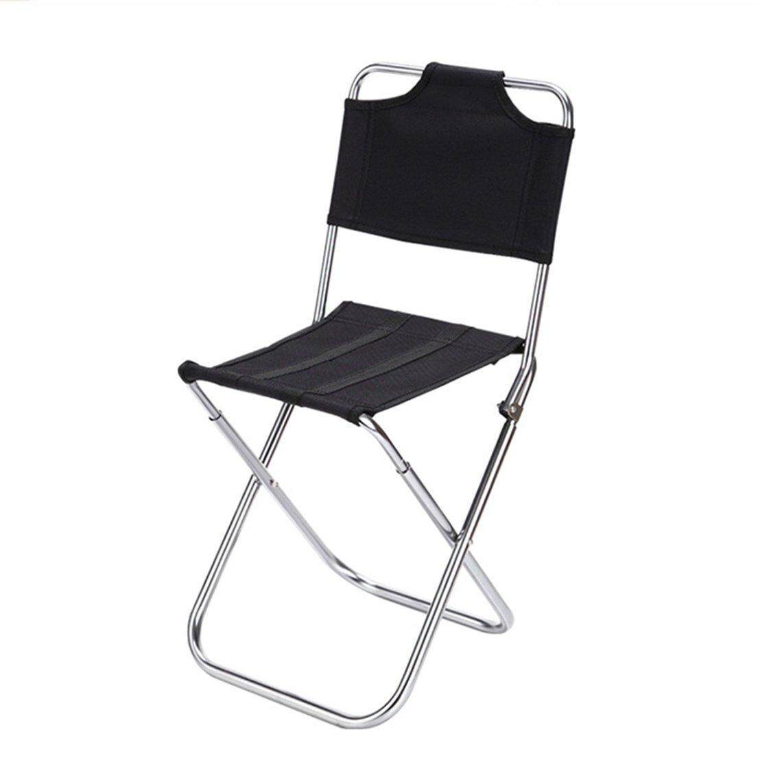 Best Sale Music AT6703 Polyester Camping Hiking Picnic Fishing Beach Outdoor Folding Chair