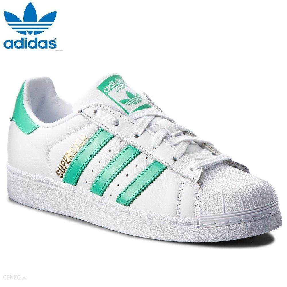 info for e1b61 b0115 Adidas Sports Shoes Philippines - Adidas Sports Clothing for sale - prices    reviews   Lazada