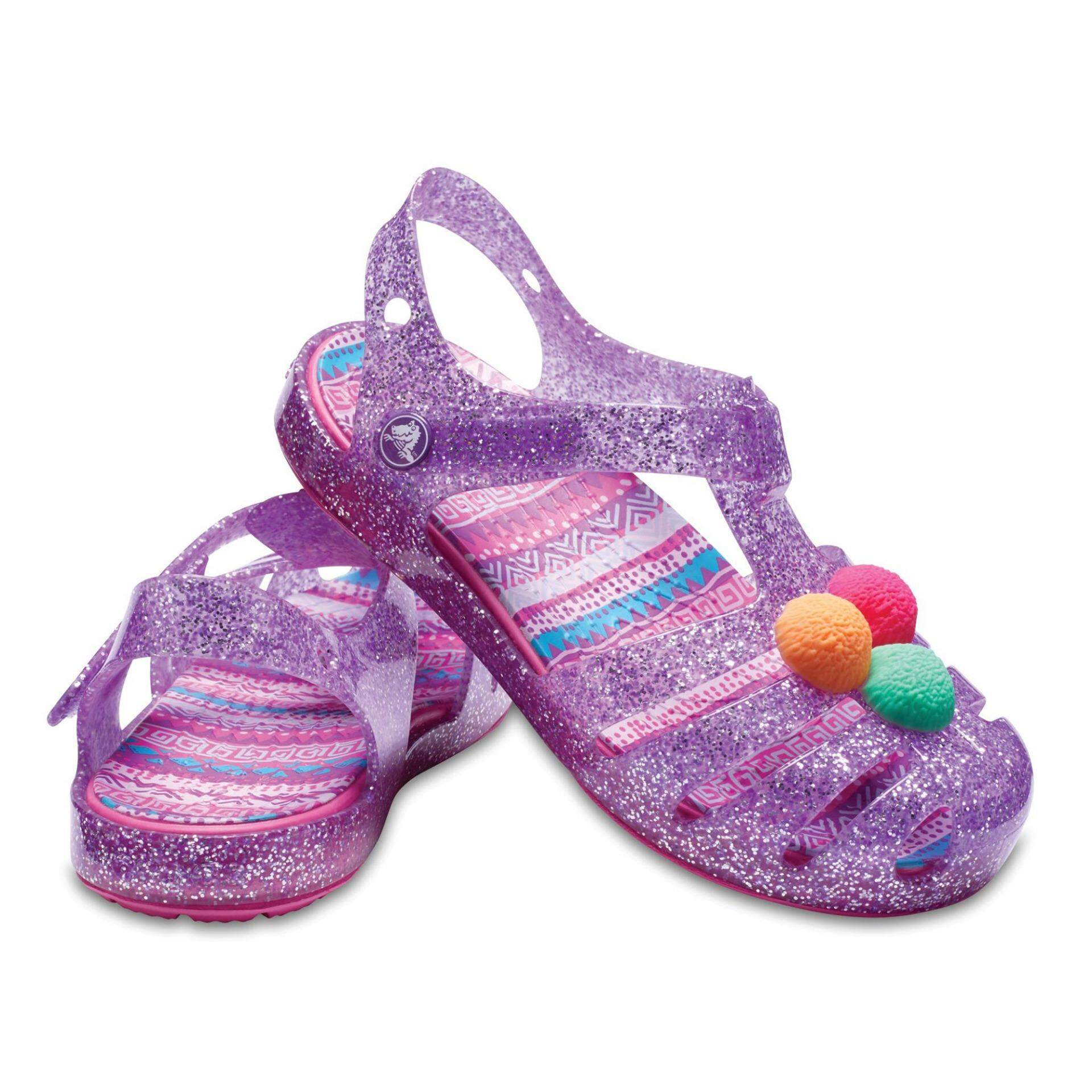 54c21656d CROCS Products for the Best Prices in Malaysia
