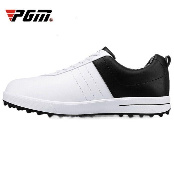 Giày Chơi Golf PGM Cho Nam Và Nam, Giày Thể Thao Chơi Gôn, Giày Thể Thao Chống Nước, Thoáng Khí Thoải Mái giá rẻ
