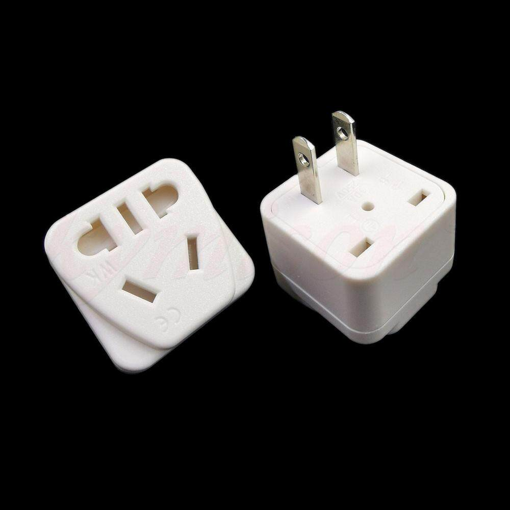 How To Wire A Plug Correctly Diy Lifestyle