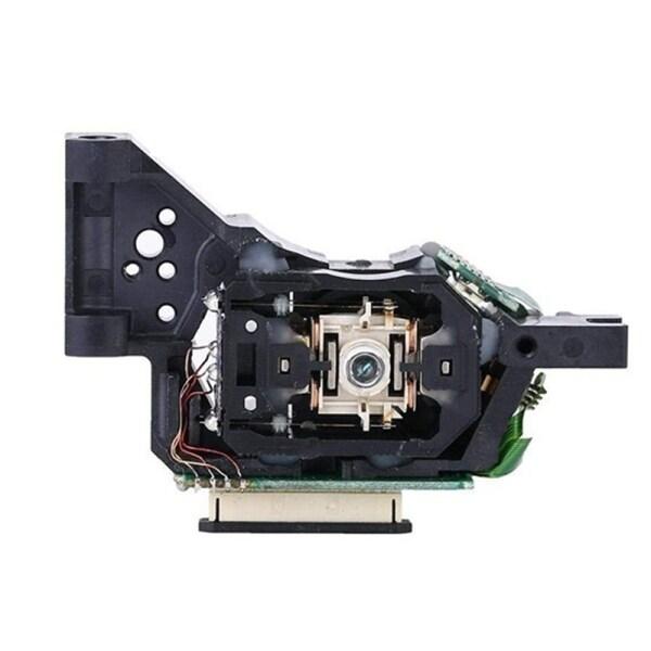 5Pcs for Xbox 360 HOP G2R2 15XX DVD Drive Lens Optical Pickup HOP-15XX for Xbox 360 Slim
