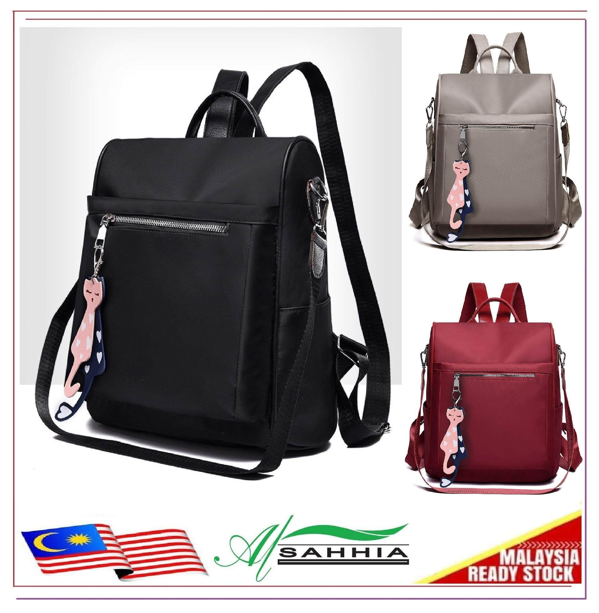 0af0b57932d6 Latest Women s Bags Only on Lazada Malaysia!